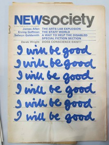 NewSociety_1968