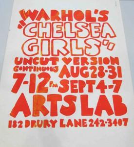 Chelsea_Girls